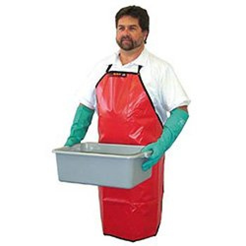 CarryHot® VA Dishwasher/Food Prep Apron