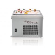 PolyScience плита шоковой заморозки анти-гриль The Anti-Griddle®