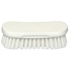 """Matfer Bourgeat® USA Hygienic Range Brush, 20 cm\8"""" #710083"""