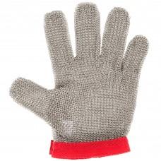 Victorinox Cut Resistant Stainless Steel Glove, Medium size #7.9039.M