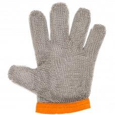 Victorinox Cut Resistant Stainless Steel Glove, XL size #7.9039.XL