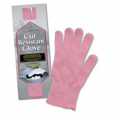 Victorinox Cut Resistant Glove - Blended Material, Pink #7.9048.5