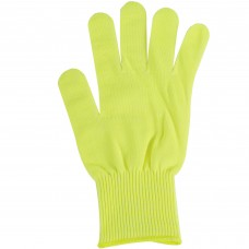 Victorinox Cut Resistant Glove - Blended Material, Yellow #7.9048.6