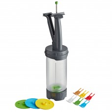 ProPortion™ Handheld Dispenser w/Single Tip Dispenser Kit, by Server, 25 oz Capacity #100120