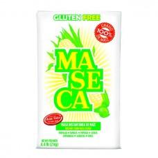 Maseca® Instant Corn Masa Flour 4.4 lb.\2 kg #914475