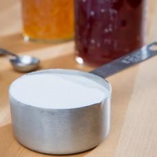 Regal Foods All-Natural Pectin 10 lb #104PECTIN10
