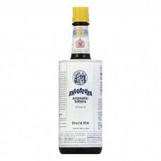 ANGOSTURA AROMATIC BITTERS 16 fl oz( 473 ml)