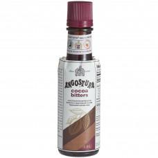 Angostura Cocoa Bitters, 4 fl. oz. #6332871