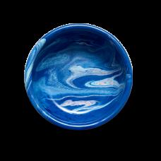 Bornn New Marble Миска Bowl, 12cm Cobalt #MABW1207