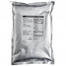 Bossen Hokkaido Milk Tea Powder 2.2 lb. #DP0314