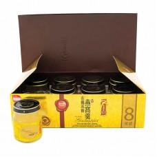 Golden Nest® Premium Bird's Nest Soup, Original, 75ml Bottles