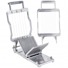 """Nemco-2 3/8"""" and 3/4"""" Easy Cheeser MFR #: 55300A-2"""