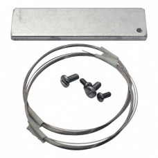 Nemco Wire Replacement Kit for Easy Cheeser #55288