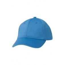 Chef Works Cool Vent™ Baseball Cap Blue