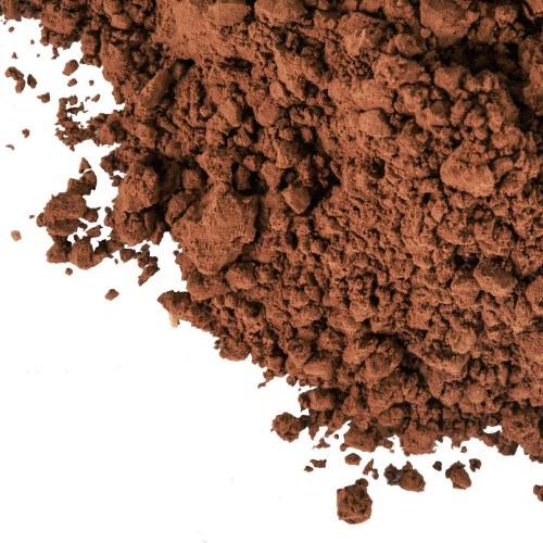 HERSHEY'S® Dutch Cocoa Powder 5 lb. \2,268 кг