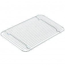 Vollrath Super Pan V Full Size Stainless Steel Wire Cooling Rack