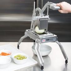 """Nemco 3/16"""" Easy Onion Slicer II Fruit / Vegetable Slicer #56750-1"""