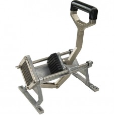 """Winco 3/8"""" Cut French Fry Cutter #HFC-375"""