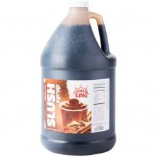 Carnival King Cola Slushy Syrup, 1 Gallon