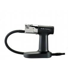 The Smoking Gun® Pro PolyScience\Sage #GSM700PSS0NUK1