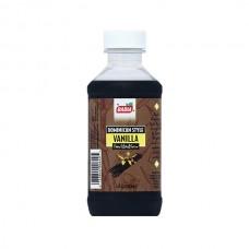 Badia Vanilla Imitation Dominican Style 113ml\4oz #00649
