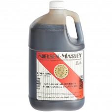 Nielsen-Massey® Madagascar Bourbon Vanilla Paste, 1 Gallon #73063