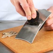 Matfer Bourgeat® USA Ergonomic Truffle Cutter