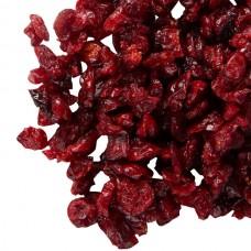 Fresh Gourmet® Infused Dried Cranberries, 2,26kg\5 lb. #FGIDC5LB