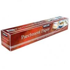 Kirkland Signature Parchment Non-Stick Paper #773084
