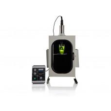 PolyScience гомогенайзер The Sonicprep™ Ultrasonic Homogenizer.