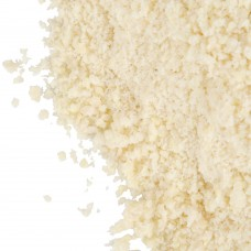 Regal Foods® Gluten Free Almond Flour 5 lb. (Brand may very) #104ALMDFLR5