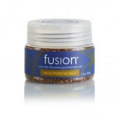 PORCINI SALT FUSION® FLAVORED SEA SALT 3,5 oz