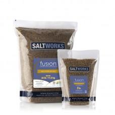 PORCINI SALT FUSION® FLAVORED SEA SALT 5 LB BAG