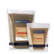 SZECHUAN SALT FUSION® FLAVORED SEA SALT 5 lb BAG