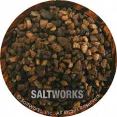 Salish® - Alderwood Smoked (coarse) by SaltWorks 5lb