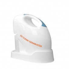 Eastern Tabletop Cordless Go Clean Germbuster© ULV Fogger & Mister #3590