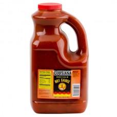 Louisiana® Buffalo Wing Sauce 1 Gallon  #10702162