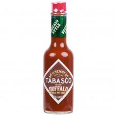 TABASCO® Buffalo Style Hot Sauce  5 oz. #00250