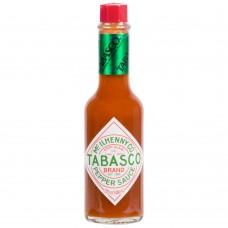 TABASCO® Original Hot Sauce  5 oz. #125TB00028