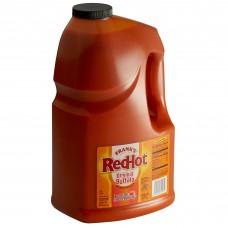 FRANK'S® RedHot® Buffalo Wings Sauce  #125664