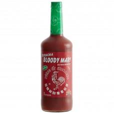 Huy Fong Foods® USA Sriracha Bloody Mary Mix 0,946ml\32 fl. oz. #125HYF74892