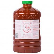 Huy Fong Foods® USA Sriracha Hot Chili Sauce 8,5lbs. #125600117
