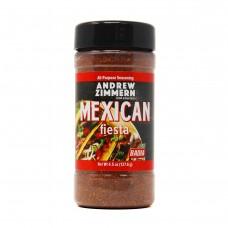 Andrew Zimmern Mexican Fiesta by Badia, 128gr/4.5 oz #61300