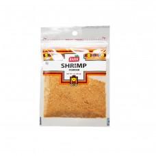 Badia Shrimp Powder ( 1oz) #002862