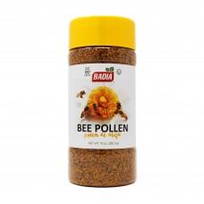 Badia Bee Pollen, 10oz #60125