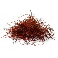 Mount Hope® Chile Threads, 1 Lb\bag