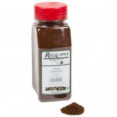 Regal Chili Powder - 10oz