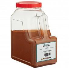 Regal Chipotle Powder, 5 lb #102708449