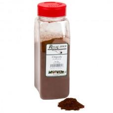 Regal Chipotle Powder - 16 oz. #145606