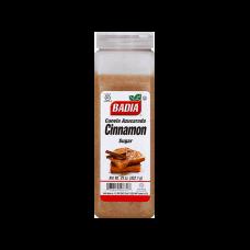 Badia Cinnamon Sugar 29oz #00872
